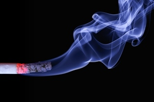 U.S. Surgeon General Releases New Report on Smoking Cessation