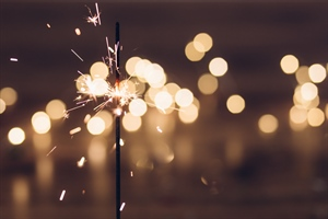 Getting to Know You: Ash Walker, DHSc, MA, ACSM-RCEP, FAACVPR