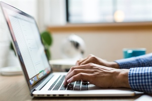AACVPR Announces New Membership Categories