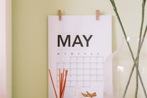 What's Coming in JCRP?